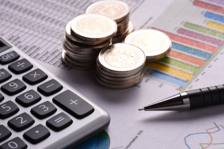 Belasting betalen bedrijfsafval